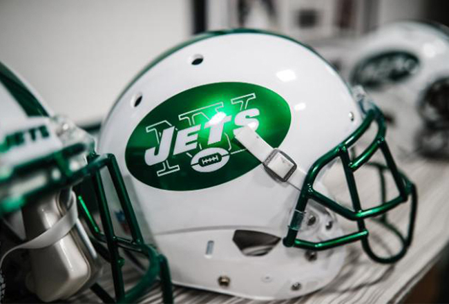 Ourlads Football Workrhourlads: Ny Jets Radio At Gmaili.net