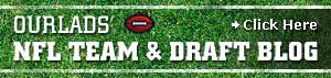 Ourlads' NFL Team & Draft Blog