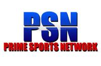 Prime Sports Network