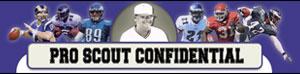 Pro Scout Confidential